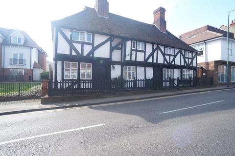 3 bedroom semi-detached house to rent - Foots Cray High Street, Sidcup