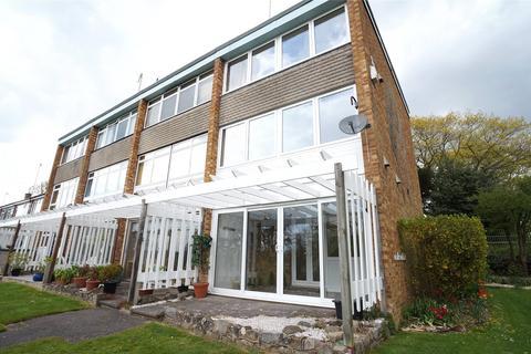 2 bedroom end of terrace house to rent - Monks Orchard, Dartford, Kent