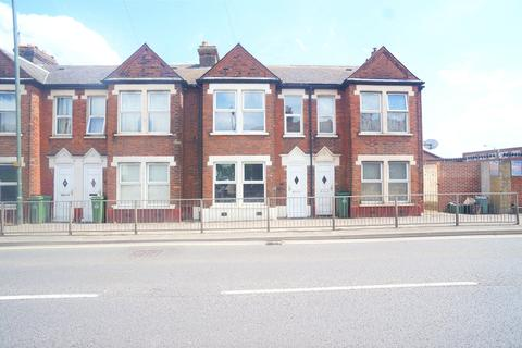 2 bedroom terraced house to rent - Orchard Villas, Cray Road, Sidcup
