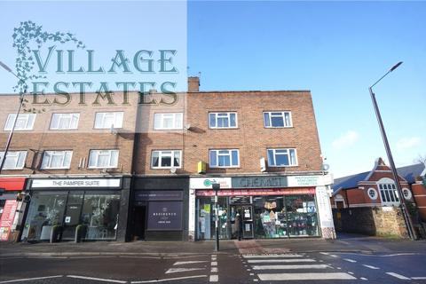 2 bedroom flat to rent - Bourne Parade, Bourne Road, Bexley