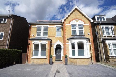 1 bedroom flat to rent - Granville Road, Sidcup