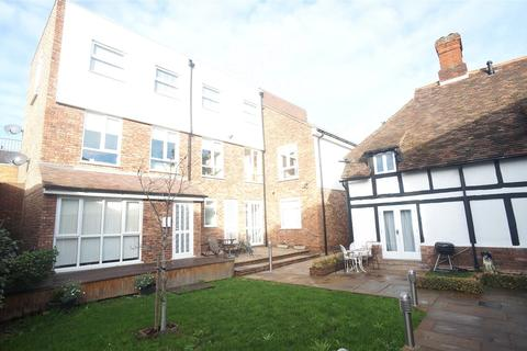 2 bedroom flat to rent - Prospect Court, Foots Cray High Street, Sidcup