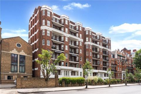 4 bedroom flat for sale - Neville Court, Abbey Road, St John's Wood, London, NW8