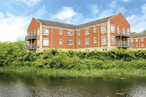3 bedroom apartment for sale - 1/1, Old Farm Road, Bearsden