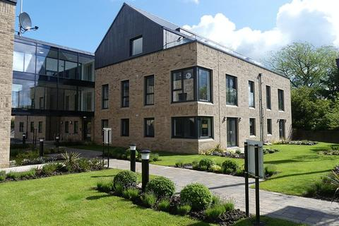 2 bedroom apartment for sale - Hemingway Court, Thornhill Road, Ponteland