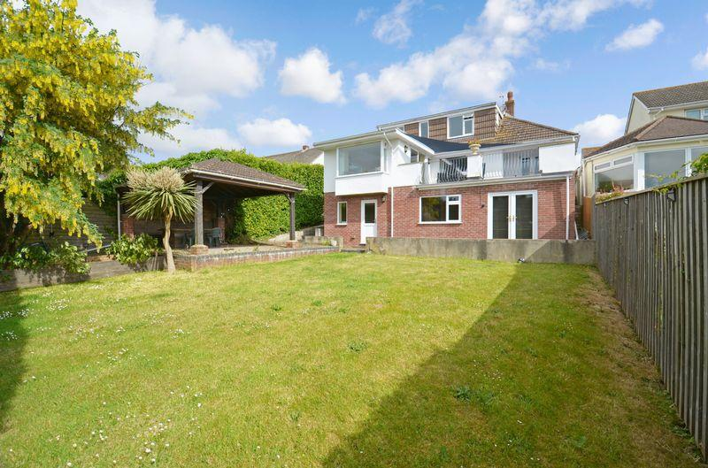 Image for Westhill Road, Paignton, TQ3