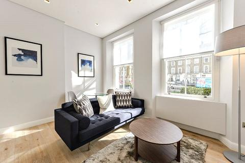 1 bedroom flat to rent - Hyde Park Apartments, London, W2