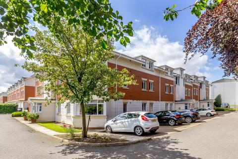 2 bedroom apartment for sale - The Wickets, Moor Road North, Gosforth, Newcastle Upon Tyne