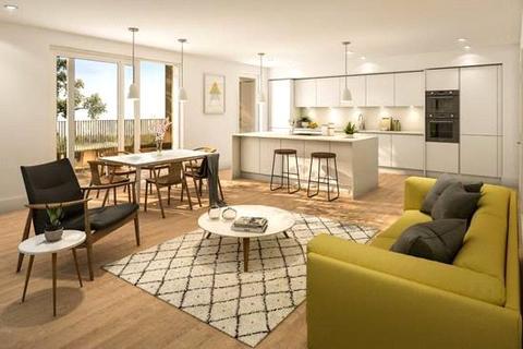 2 bedroom apartment for sale - Apartment 393, Jordanhill Park, Southbrae Drive, Glasgow, Lanarkshire