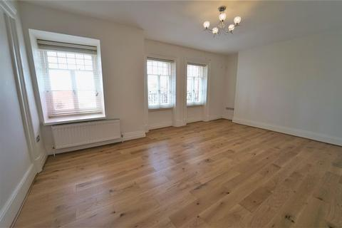 4 Bedroom Apartment To Rent Chapel Street London