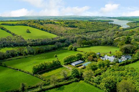 Farm for sale - Germansweek, Beaworthy, Devon