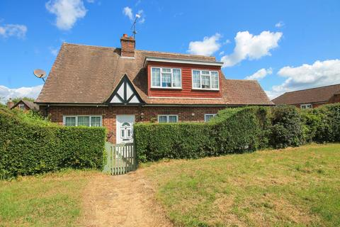 Houses for sale in Ashurst Wood | Property & Houses to Buy