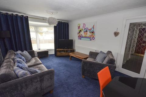 3 bedroom maisonette for sale - Adams Place, Kilsyth