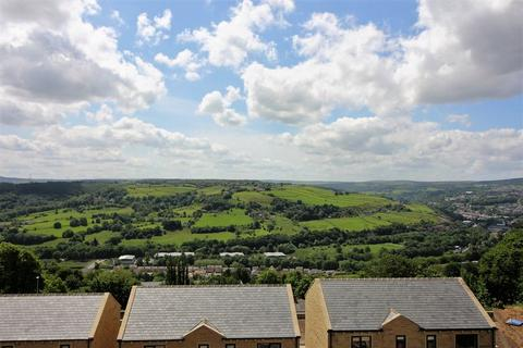 2 bedroom apartment for sale - Skircoat Moor Road, Savile Park, Halifax