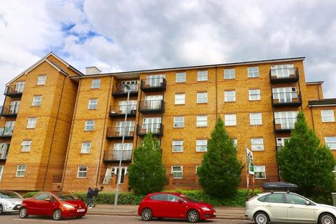 2 bedroom apartment for sale - holly street , luton LU1