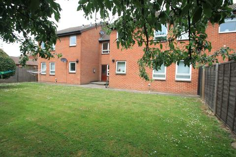 1 bedroom ground floor flat for sale - Meadow Close, Aylesbury