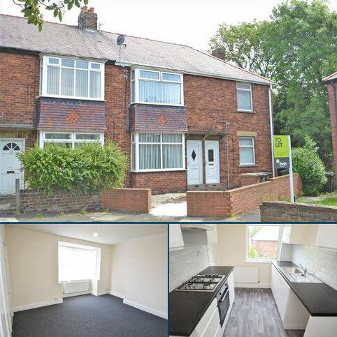 2 bedroom apartment to rent - Thorncliffe Place, North Shields