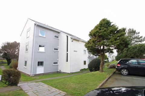 2 bedroom apartment for sale - Felinheli, Gwynedd