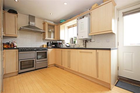 4 bedroom townhouse to rent - Cropthorne Road South, Horfield, Bristol, BS7