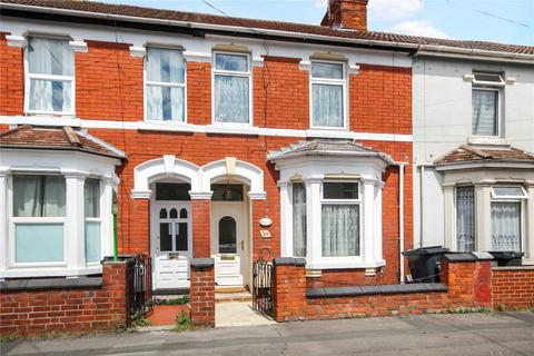 3 bedroom terraced house for sale - Plymouth Street, York Road Area, Swindon, Wiltshire, SN1