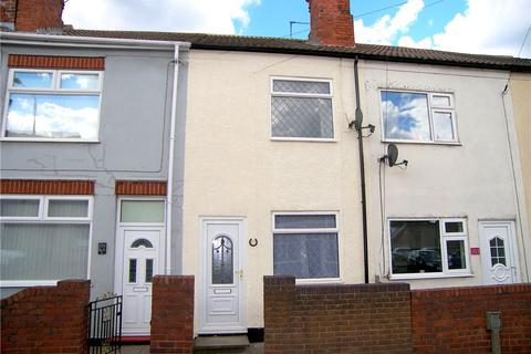 2 bedroom terraced house for sale - Somercotes Hill, Somercotes