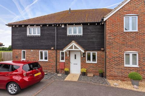 2 bedroom house for sale - Street Barn, Lancing