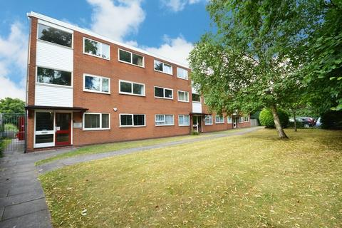 2 bedroom apartment for sale - Lichfield Court, High Street, Shirley
