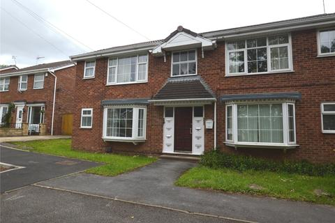 1 bedroom apartment for sale - Abbeydale Grove, Kirkstall, Leeds, West Yorkshire