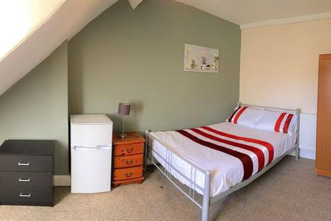 1 bedroom house share to rent - Russel Street, Lincoln