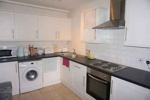 2 bedroom apartment to rent - Hanover Buildings, Southampton