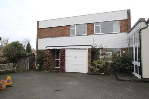4 bedroom detached house to rent - Luxted Road, Downe, Kent, BR6 7JS