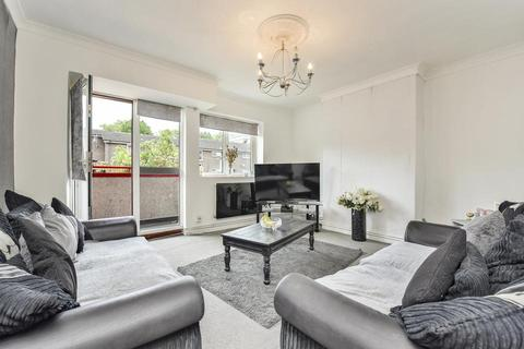 3 bedroom flat for sale - Wallwood Street, London E14