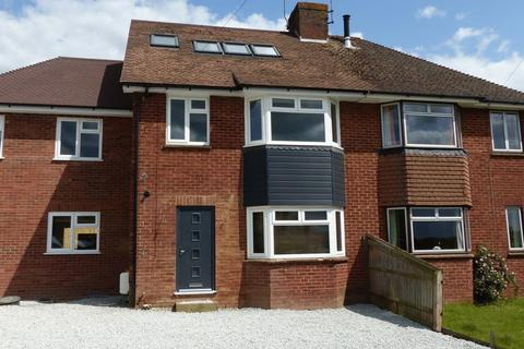 4 bedroom terraced house for sale - Bourne End