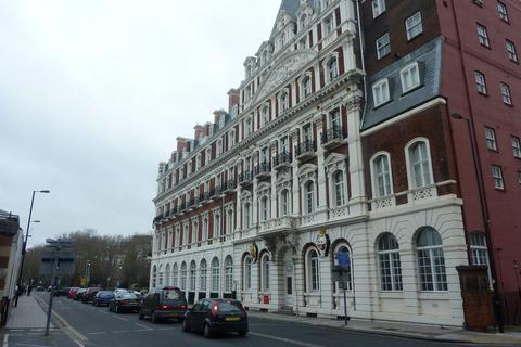 2 bedroom apartment to rent - Southampton