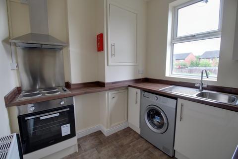 1 bedroom flat to rent - High Street