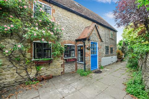 6 bedroom cottage for sale - Haseley Road, Little Milton, Oxford