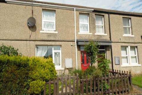 3 bedroom terraced house for sale - The Drive, Washington