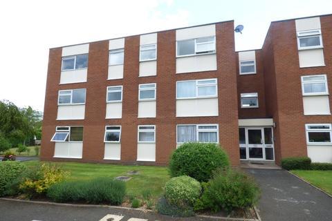 Studio for sale - Clopton Court, Clopton Road, Stratford-Upon-Avon