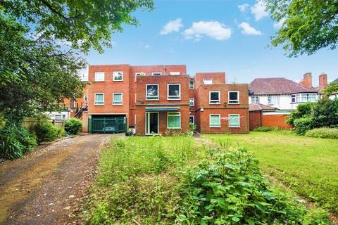 1 bedroom ground floor flat for sale - Church Road, Moseley, Birmingham