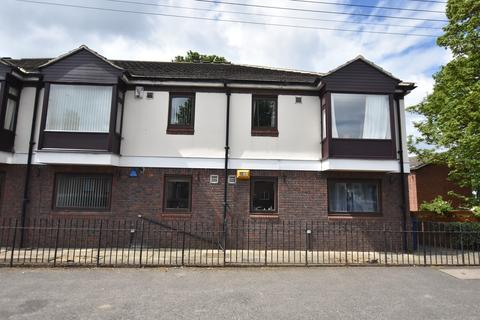 1 bedroom apartment to rent - Cottage Gardens, Cleadon Village