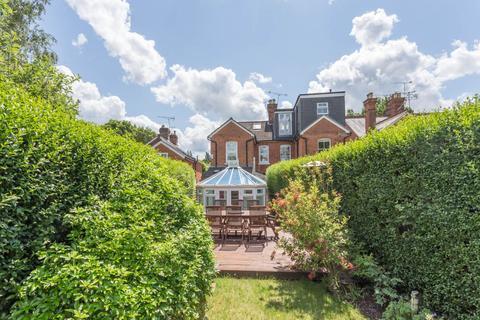 3 bedroom house to rent - Victoria Road, Ascot, Berkshire