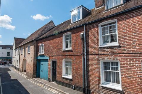 3 bedroom cottage for sale - Wareham