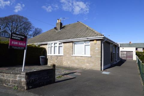 2 bedroom bungalow for sale - 9 Arden Close - 360° Virtual Viewing Available