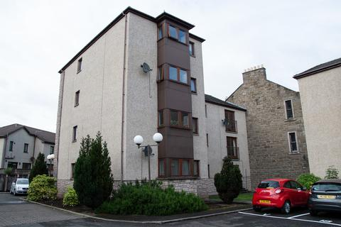 2 bedroom apartment for sale - Whittet Court, 5 Gowrie Street