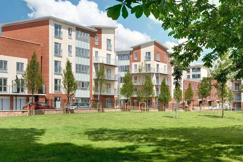 2 bedroom apartment to rent - Sourton House, Battle Square, Reading