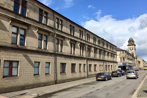 1 bedroom flat for sale - Bruce Street, Clydebank G81 1TT