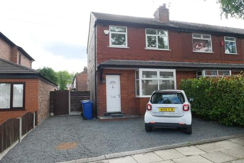 3 bedroom semi-detached house to rent - Dalton Avenue, Whitefield