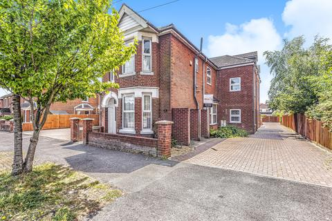 4 bedroom semi-detached house for sale - Bitterne, Southampton