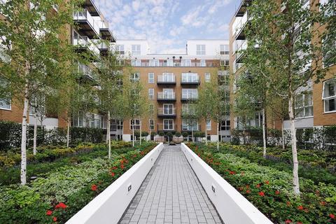 2 bedroom apartment for sale - Napier House, Bromyard Avenue, Acton