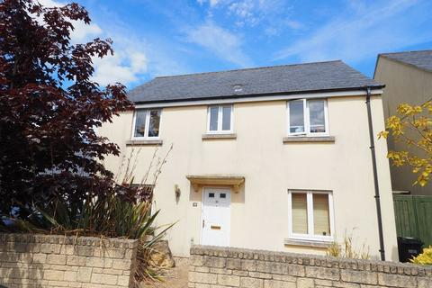 6 bedroom detached house to rent - Orchid Drive, Bath